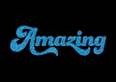 amazing-2508371__340[1]